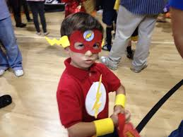 Halloween Warehouse Staten Island by Flash Costume Costumes For The Kids Pinterest Costumes
