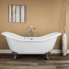 Customizing Kohler Bath And Showers Comfort Shower And Bath