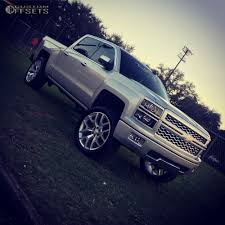 2015 Chevrolet Silverado 1500 Oe Performance 169 Supreme Suspension ... Trucknyaki Food Truck Wrap Geckowraps Las Vegas Vehicle Wraps Supreme Edition Tamiya Hornet Rc Car Big Squid Car And New 2018 Chevrolet Lcf 5500xd Regular Cab Dry Freight For Sale In William Mitchell Rile Court Turns Aside Jb Hunt On Driver Suit Wsj Corp Capital Commercial Trucks Raleigh Nc Bodies Gm Chassis By Cporation Issuu San Francisco Goodwill Taps Byd To Supply 11 Zeroemission Electric Express 3500 Cutaway Van Monrovia Ca Wcc Deluxe Elite Cover Fits Full Size Pick Ups