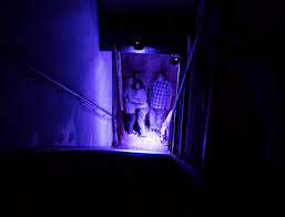 Scariest Halloween Attractions In California by Are Haunted Halloween Attractions In The Twin Cities Getting