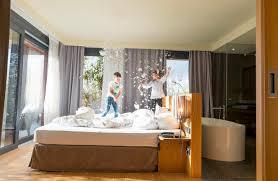 ulrichshof baby kinder bio resort mein tophotel