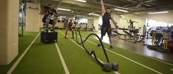 salle de sport one lazare cmg sports club