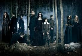 Cast And Crew Of Halloween 6 by Watch Salem Cast And Crew Talk The New Season Bringing The Devil
