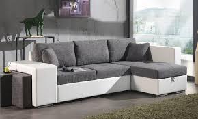 deco avec canapé gris nos conseils déco pour un salon très cocooning deladeco fr