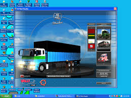 100 18 Wos Haulin Truck Mods WOS HAULINUKTS Indonesia Wos Haulin MOD TRUCK HAULIN