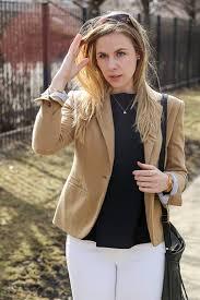 Emily Barber Actor Filmmaker And Blogger