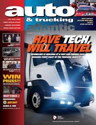 100 Atlantic Trucking September 2017 Auto By Auto