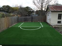 Sporty Artificial Grass Backyard Transformation In Surrey Hills ... Long Island Ny Synthetic Turf Company Grass Lawn Astro Artificial Installation In San Francisco A Southwest Greens Creating Kids Backyard Paradise Easyturf Transformation Rancho Santa Fe Ca 11259 Pros And Cons Versus A Live Gardenista Fake Why Its Gaing Popularity Cost Of Synlawn Commercial Itallations Design Samples Prolawn Putting Pet Carpet Batesville Indiana Playground Parks Artificial Grass With Black Decking Google Search