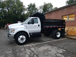 Rent Equipment | Brandywine Trucks & Equipment Maryland