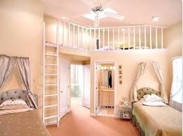 How To Decorate My Bedroom Ideas Room Awesome
