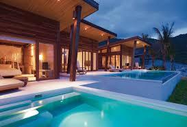 100 6 Senses Con Dao Six Vietnam Villas For Sale