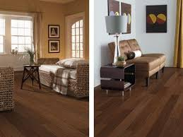92 best mohawk flooring images on pinterest mohawk flooring