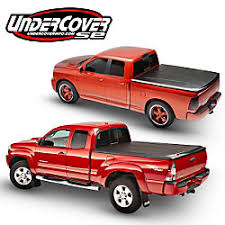 Bedding Alluring Undercover Truck Bed Covers Se Abs 1000
