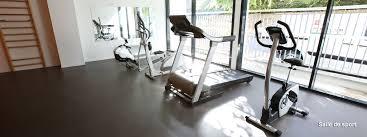 salle de sport la teste suites appart hôtel orly rungis
