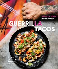 Guerrilla Tacos: Recipes From The Streets Of L.A.: Wesley Avila ... Why Youre Seeing More And Hal Trucks On Philly Streets New England Lobster Roll Tacos Recipe Rolls Food Kogi Taco 5 Trucks You Need To Try Jacksonville Restaurant Reviews El Abanaro Taco In Columbus Ohio Los Cuatro Vientos Truck Pico Truck Home Facebook Secrets 10 Things Dont Want Know Seor Sisig Filipino Fusion European Food Quick Al Pastor Football Feree Pork