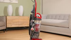 Bissell Poweredge Pet Hard Floor Vacuum Walmart by The Hoover Windtunnel 3 High Performance Bagless Upright Review Cnet