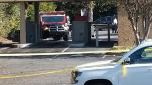 Suspects At Large After Armored Truck Robbery At Winder Bank | News ... Pickup Truck Crashes Into Zebulon Bank Abc11com Tohatruck In Red Bank On September 22 2018 Child Care Rources A Typical Day The Life Of An Sfmarin Food Truck Update Source Says Two Men Made Off With At Least 500k Hammond Coors Series 02 1917 Model T Van Sams Man Cave Rolling Buddies Chula Vista Sending Cash Flying Armored Trucks Vintage Car 1piece Security Vehicle Password Money Pot Cash Management Provider Smith Miller Toy Original 1325 America Armoured Suspects Large After Armored Robbery Winder News Money Explosion Stock Video Footage Videoblocks