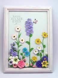 Zuckerblumen Selber Spritzen Anleitung Was Kurs Lernen Sie Blumen Aus Zucker Mit Beutel Und Tülle