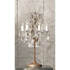chandeliers design amazing hanging light bulb chandelier
