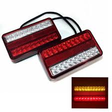 Akashihonpo | Rakuten Global Market: 12V 20 LED Waterproofing Tail ... Amazoncom Driver And Passenger Taillights Tail Lamps Replacement Home Custom Smoked Lights Southern Cali Shipping Worldwide I Hear Adding Corvette Tail Lights To Your Trucks Bumper Adds 75hp 2pcs 12v Waterproof 20leds Trailer Truck Led Light Lamp Car Forti Usa 36 Leds Van Indicator Reverse Round 4 Braketurntail 3 Panel Jim Carter Parts Brake Led Styling Red 2x Rear 5 Functions Ultra Thin Design For Rear Tail Lights Lamp Truck Trailer Camper Horsebox Caravan Volvo Semi Best Resource