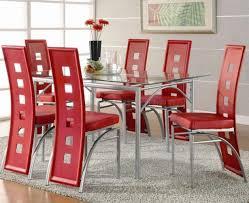 Macys Bradford Dining Room Table by Dining Room Impressive Macys Dining Room Sets Macy U0027s White