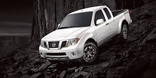 2018 Frontier Rugged Pickup Truck Design | Nissan USA Nissan Frontier 6 Bed 052018 Truxedo Edge Tonneau Cover 884101 2012 Cc 4x4 Sv Sport Midsize Truck Detailed Preowned 2017 Crew Cab 4x2 V6 Automatic At Performance And Driving Impressions Review 2018 Accsories Usa Httpnissancaerucksfrontier Andor Advantage Surefit 2004 Used 2wd Enter Motors Group Nashville Tn New Finally Confirmed The Drive Diesel Runner Powered By Cummins Project Stays In Forefront Of Its Class On Wheels Features Specs Indianapolis Dealers