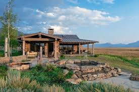 100 Mountain Architects Luxury Mountain Rustic Homes And Ranch Retreats Of The Rocky