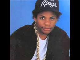 Eazy E Death Bed by The Truth Behind Eazy E Death Maybe Youtube