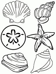 Holiday Coloring Online Disney Under The Sea Pages New At 142 Best