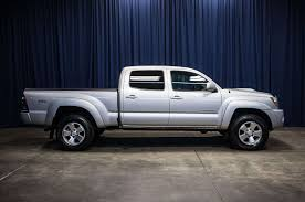Used 2011 Toyota Tacoma TRD Sport 4x4 Truck For Sale - Northwest ... Used Lifted 2017 Toyota Tacoma Trd Sport 4x4 Truck For Sale Vehicles Near Fresno Ca Wwwautosclearancecom 2013 Trucks For Sale F402398a Youtube 2018 Indepth Model Review Car And Driver 1999 In Montrose Bc Serving Trail 2015 Double Cab Sr5 Eugene Oregon 20 Years Of The Beyond A Look Through 2wd V6 At Prerunner At Kearny 2016 With A Lift Kit Irwin News Wa Sudbury On Sales