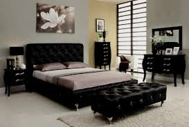Value City Furniture Headboards by Value City Furniture Thierrybesancon Com Bedroom Sets Useful Of L