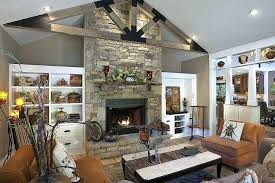 Country Living Room Ideas For Small Spaces by Country Fireplace Ideas U2013 Sailau