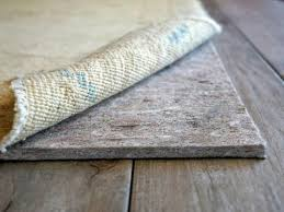 rug pads for radiant heat floors rugpadusa