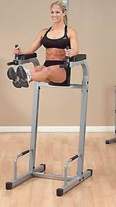 Hanging Leg Raisescaptains Chair Abs by Each Exercise For 30 Seconds Rest For 10 Hanging Leg Raises