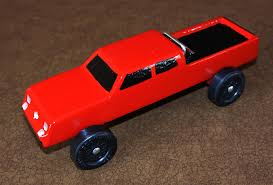 Boy Scouts Pinewood Derby Templates New Big Red Chevy Truck Pinewood ... Pin By Hideo On Wooden Pinterest Derby Cars Pinewood Derby And Ranger Firetruck Youtube Cool Cars 2011 Monster Mutt Truck Filepwd Truckjpg Wikimedia Commons Pirate Car Kit Chevy Replica Pinewood Build Offtopic Gmtruckscom Amazoncom Woodland Scenics Pine Basic Arts Boy Scouts Templates New Big Red Mcdanals Memoirs Wood 2012 Ii Popps Packing Track Designs Souffledeventcom Racer The First Father Son Car Project