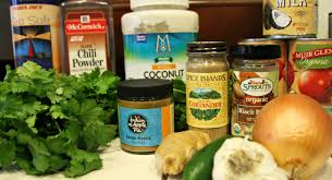 Mccormick Pumpkin Pie Spice Nutrition Facts by Instant Pot Chicken Tikka Masala Easy Insta Pot Recipe