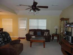 Quietest Ceiling Fans For Bedroom by Quietest Ceiling Fans Country Guest Bedroom Flush Light