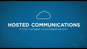 Hosted Communications From Spectrum Enterprise - YouTube