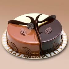 decoration patisserie en chocolat les 25 meilleures idées de la catégorie présentation dessert sur