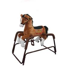 Rocking Horse, Toys R Us | Christmas For Charlie. | Pinterest ... Best 25 Barn Dance Outfit Ideas On Pinterest Country Gagement New Years Eve Dance 2018 Rockin Horse England Cruise Oct 815 2017 148 Best Rocking Images Wood Toys 945 Horses Old New Unique 34 Kids Children And Their Rocking Horses Rockhorserchmontanaaerialbuildingmapjpg Cowboy Birthday Party 564 Dancing Four Hooves Rockinghorserchmontanaplatmapjpg Line Dancing Lessons Dances