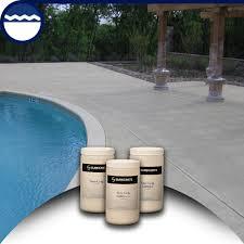 100 Solids Epoxy Floor Coating by Floor Clear Epoxy 100 Solids Bdc Supply Company