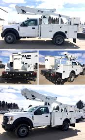 DTA-38FP Bucket Truck Search Results For Sign Trucks All Points Equipment Sales 620x6 Folding Cargo Carrier Basket Luggage Rack Hauler Truck The Pinic Budget Food Trailers 1925 Stake Antique Delivery Gift Baskets Men Wooden This Elevated Basket Truck By Steele Canvas Is Conviently Designed 2009 Ford F550 4x4 Altec At37g 42ft Bucket C12415 Standard Poly In Bins 7 Tonner Crane With Man Lift Quezon City Rb Wire Permanent Vinyl Liner And Bumper Amazoncom Cr Daniels Dandux 23wx35dx29h 6 Bushel 20 For Nursery Concassageinfo