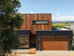 100 Coastal House Designs Australia Custom New Home Design Service Melbourne Langford Jones Homes
