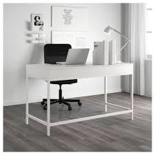 Writing Desk Ikea Uk by Uncategorized Micke Desk White Ikea Computer Tables Ikea