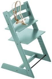 chaise b b stokke chaise bb volutive stokke childwood chaise haute bb