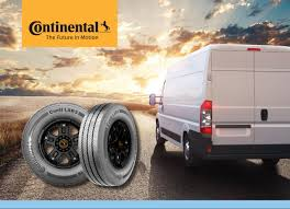 Continental Expands With 16-inch All-Steel Radial, Conti LAR 3 Light Truck Used Tyres Retreading Acutread Tire Service Manufacturers Retread Tires Coinental Expands With 16inch Allsteel Radial Conti Lar 3 Heavy Suv For All Cditions Bridgestone Commercial Rolls Out Premium Drive Tandem Cooper Adds New Sizes To Roadmaster Rm272 Line Business Long Beach M And Tyre Suppliers