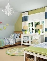 Navy And White Striped Curtains Canada by Nursery Curtains U2013 A Responsible Choice U2013 Fresh Design Pedia