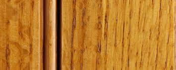 Schroll Cabinets Cheyenne Wyoming by Quarter Sawn Red Oak Schroll Cabinets