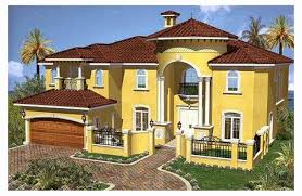 6 Bedroom House Plans Philippines Luxury Ultra Modern House Design