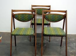 Mid Century Vintage Stakmore Folding Chairs | Folding Chairs ... Vintage Stakmore Midcentury Wooden Folding Chair 4 Chairs Solid Wood Green Vinyl Modern Set Of Made In Usa Metal To Consider Getting And Using Keribrownhomes 57 For Sale On 1stdibs Stakmore Card Table With Ebth Inspirational Red 1950s Vintage Folding Chairs By Pair Hamilton Cosco Stylaire White 560s Mid Century Vtagefoldingchairs Photos Images Pics Retro Style Architectural Fniture From Stakmore Instagram Videos Stforgramonline
